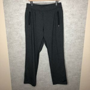 Men's Lululemon Sweatpants